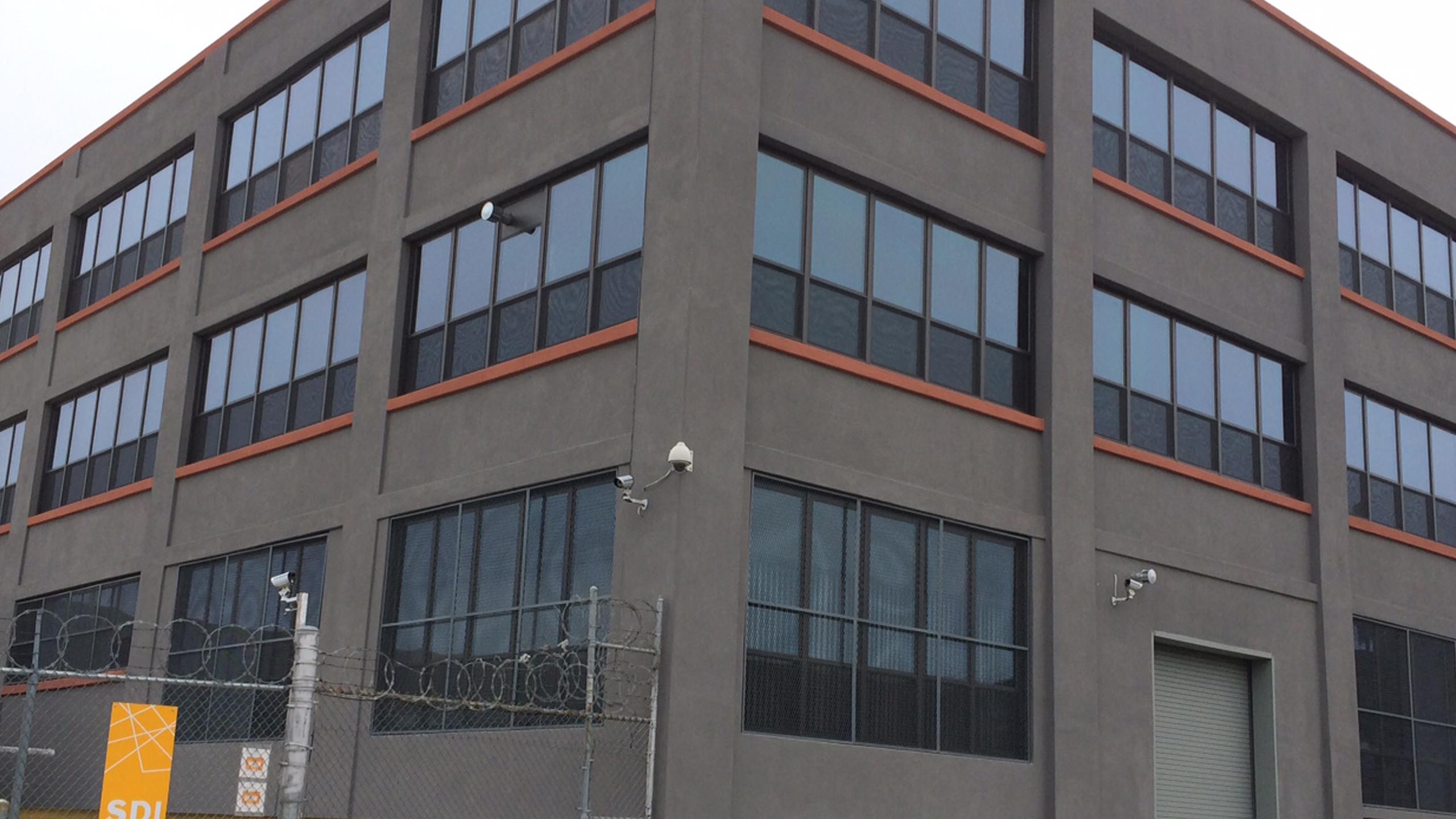 Stucco Work Excellent Contracting Llc